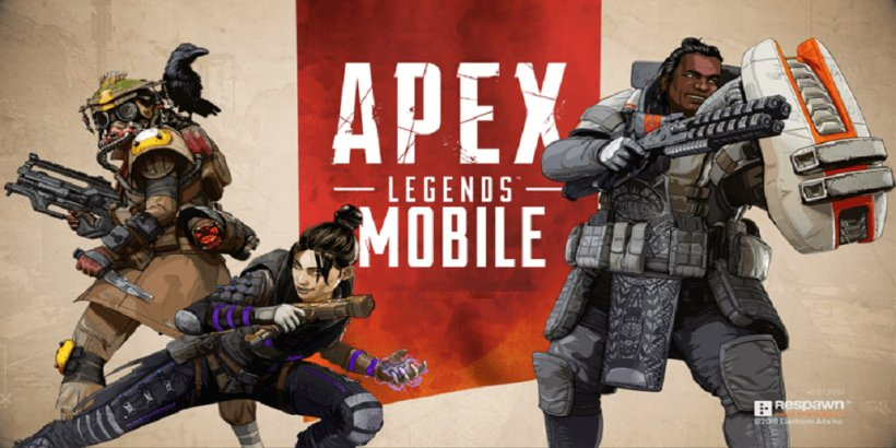 Apex Legends Mobile: Will it support cross-platform play?