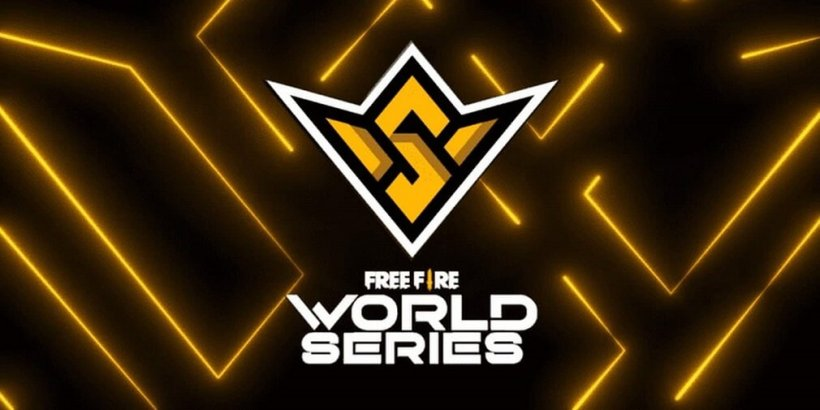 Free Fire World Series (FFWS) 2021 esports tournament has been cancelled