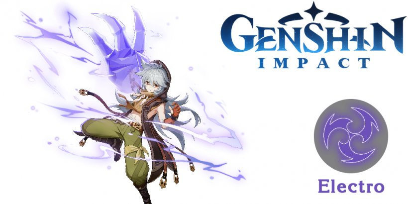 Genshin Impact Razor Guide - best build, strengths and weaknesses