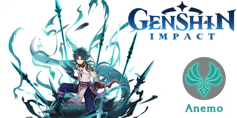 Genshin Impact Xiao Guide - best build, strengths and weaknesses