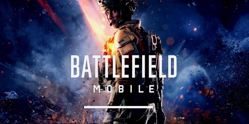 Battlefield Mobile beta version is now out - Here is everything you need to know