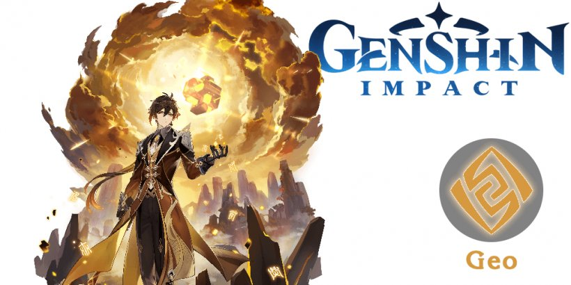 Genshin Impact Zhongli Guide - best build, strengths and weaknesses