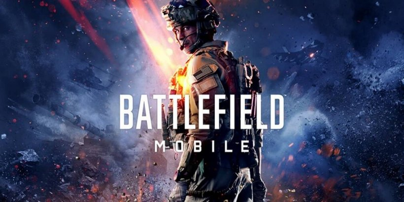 Battlefield Mobile - Here is how to download and play the beta on Android