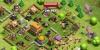 Clash of Clans screenshot 93