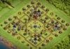 Clash of Clans screenshot 97