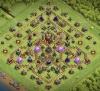Clash of Clans screenshot 98