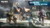 Call of Duty Mobile (2019) screenshot 97