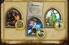 Hearthstone: Heroes of Warcraft screenshot 72