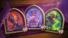 Hearthstone: Heroes of Warcraft screenshot 76