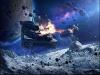 World of Tanks Blitz screenshot 24