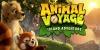 Animal Voyage: Island Adventure screenshot 6