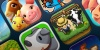 Best iPhone games screenshot 15