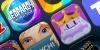 Best iPhone games screenshot 17