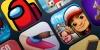 Best iPhone games screenshot 18