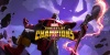 Marvel Contest of Champions screenshot 9