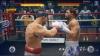 Real Boxing 2 screenshot 14