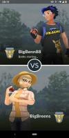 Pokemon GO screenshot 80