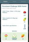 Pokemon GO screenshot 94