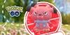 Pokemon GO screenshot 98