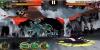 Skullgirls Mobile screenshot 16