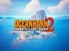 Oceanhorn 2 screenshot 3