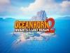 Oceanhorn 2 screenshot 13