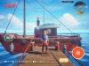 Oceanhorn 2 screenshot 14