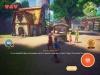 Oceanhorn 2 screenshot 20