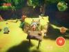 Oceanhorn 2 screenshot 25