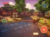Oceanhorn 2 screenshot 27