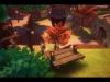 Oceanhorn 2 screenshot 28