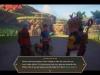 Oceanhorn 2 screenshot 31