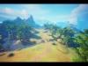 Oceanhorn 2 screenshot 32