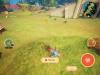 Oceanhorn 2 screenshot 33