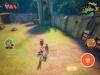 Oceanhorn 2 screenshot 34