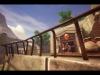 Oceanhorn 2 screenshot 35