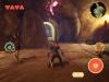 Oceanhorn 2 screenshot 36