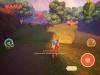 Oceanhorn 2 screenshot 38