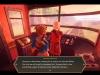 Oceanhorn 2 screenshot 42