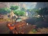 Oceanhorn 2 screenshot 46