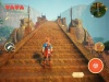Oceanhorn 2 screenshot 48
