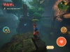 Oceanhorn 2 screenshot 52