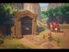Oceanhorn 2 screenshot 65