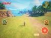 Oceanhorn 2 screenshot 66