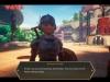 Oceanhorn 2 screenshot 67
