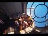 Oceanhorn 2 screenshot 69