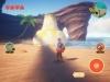 Oceanhorn 2 screenshot 70
