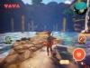 Oceanhorn 2 screenshot 71