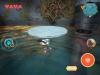 Oceanhorn 2 screenshot 85