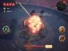 Oceanhorn 2 screenshot 91